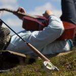 Jazz & Fly Fishing